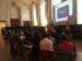 Retour sur le séminaire FHF HdF Médico-Social : Médias, coaching, comment bien communiquer ?