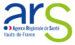 Appel à initiatives ARS HDF – Projets Territoriaux de Santé Mentale