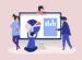 Taux d'évolution budgétaire 2019 pour le secteur médico-social