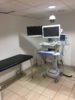 Expérimentation de la télémédecine à l'EHPAD de Liancourt
