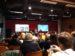 Forum-débat et colloque sur l'innovation en santé dans la région