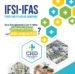 Journée Portes Ouvertes de l'IFSI/IFAS du CH de Dunkerque – 19 janvier