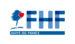 Représentants FHF Hauts-de-France – mai/juin 2019