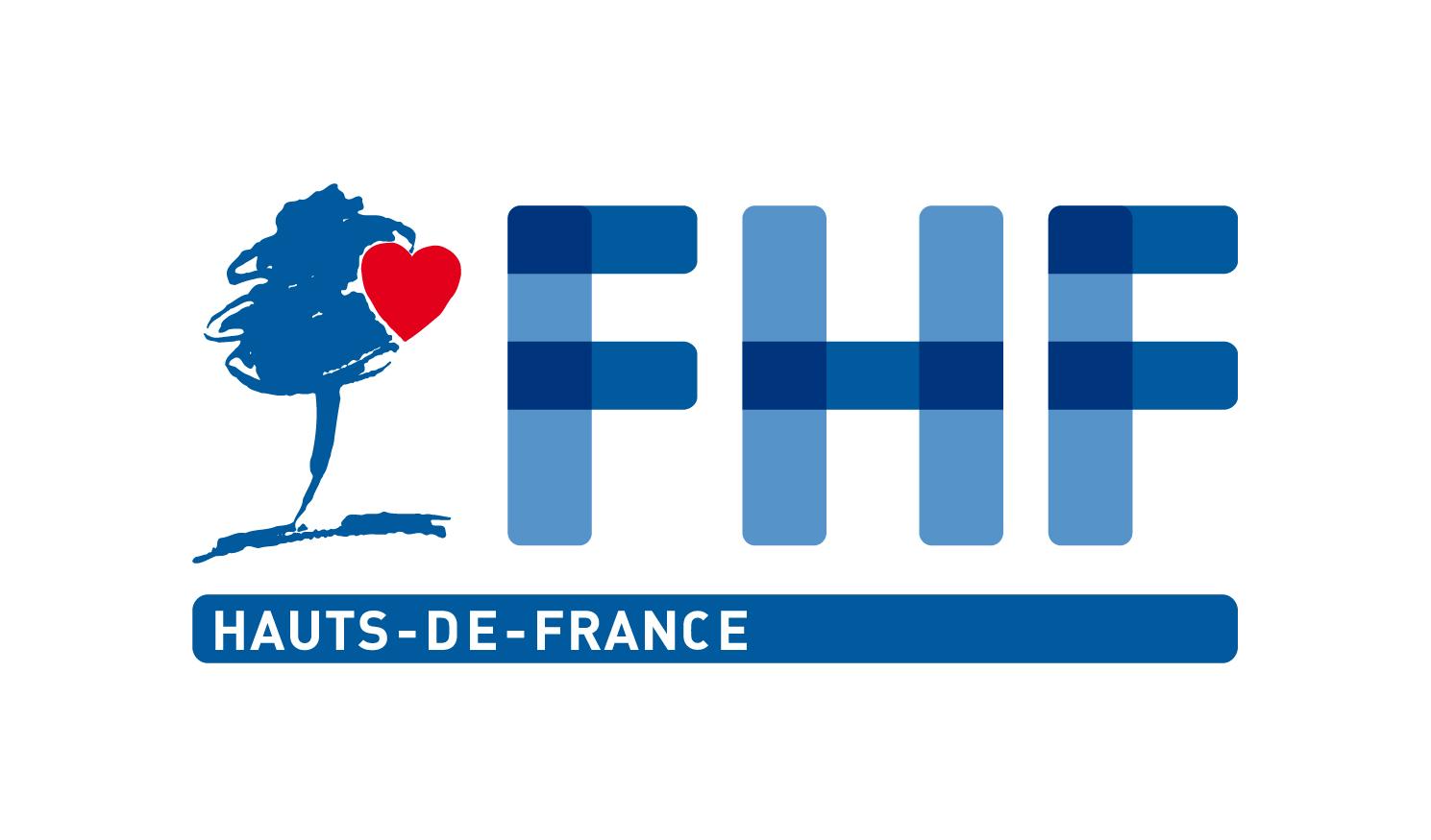« Pacte de refondation des Urgences » : des modalités concrètes à définir dans la région Hauts-de-France
