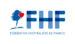 Communiqué FHF – Tensions récurrentes dans les services d'urgences. Pour un plan d'actions global qui dépasse l'hôpital.