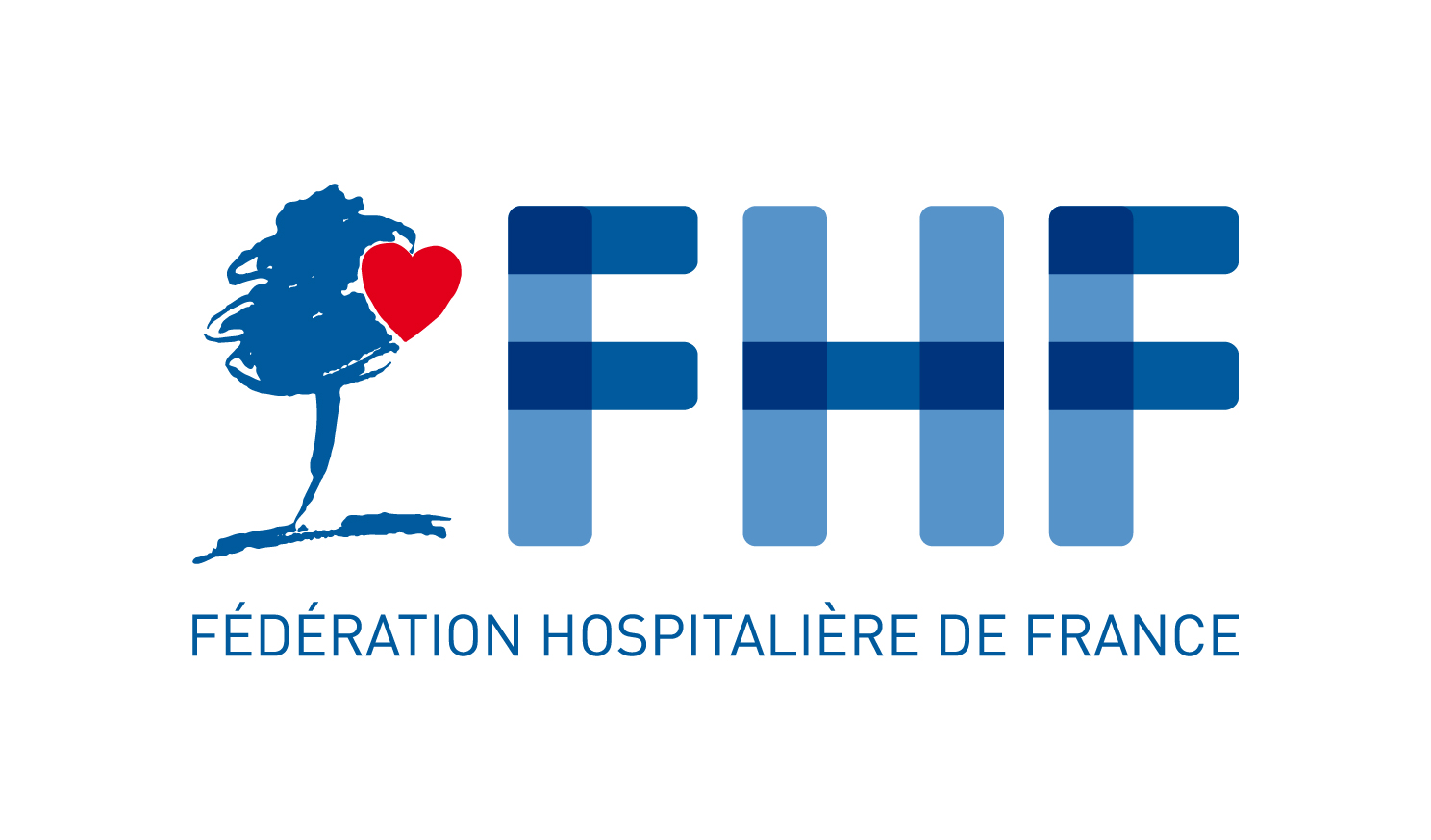 Recensement FHF des innovations et expériences Covid
