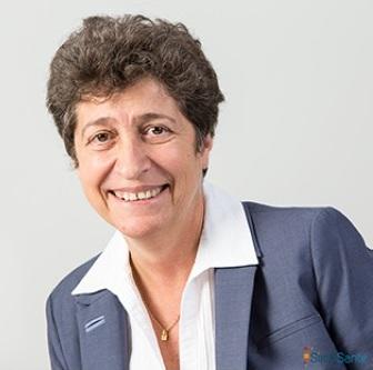 CHU Amiens-Picardie UPJV SimUSanté – Professeure Ammirati reconnue par l'Agence Nationale de la Recherche « Femme de sciences 2019 »