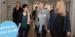 CHU Lille – Le Centre Ressources Autismes à l'honneur