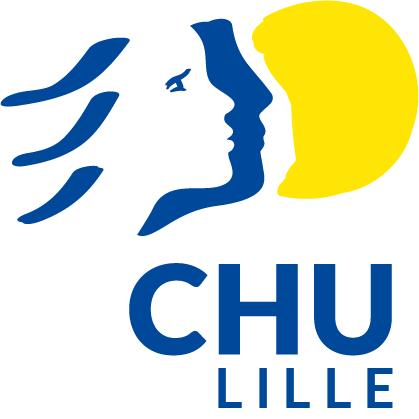 Le CHU de Lille dans le top 100 des meilleurs hôpitaux du monde (Newsweek)