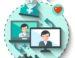 Journée médico-sociale «Numérique et Système d'Information en région Hauts-de-France» – 3 juin 2019 à Arras