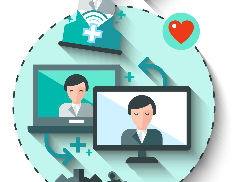 Accompagnement du secteur Médico-Social HDF sur les SI