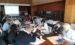 Conseil d'administration FHF HDF – 14 juin 2019