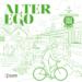 EPSM de l'agglomération lilloise : lancement de la revue Alter Ego