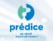 Prédice, ma santé Hauts-de-France – le numérique au service de l'humain