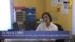 Tour de France des hôpitaux : GHPSO Creil, équipe mobile de gériatrie