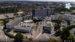 Vidéo de présentation du CH de Saint-Quentin