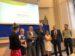 Le Groupe Hospitalier Artois-Ternois récompensé au concours #Parleznoustélémédecine