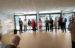 Inauguration de l'EHPAD Paul Claudel à Amiens