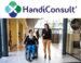 Handiconsult' : un nouveau service pour faciliter l'accès aux personnes en situation de handicap