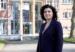 Valérie Bénéat-Marlier, Directrice générale par intérim de l'EPSM de l'agglomération lilloise