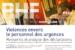 Enquête FHF HDF «Violences aux Urgences» – Publication des parties 1 et 2 dans la RHF
