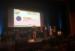 Prix de l'innovation RH : le CH Roubaix lauréat