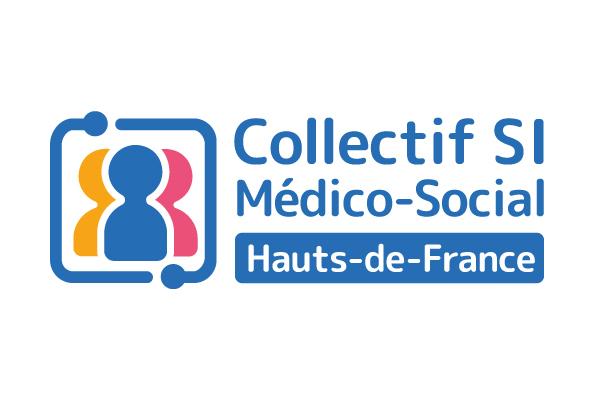 «Tout savoir sur le numérique en santé» – Webinaires du Collectif SI MS et Sant&numérique HDF