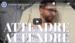 L'attente aux Urgences – Vidéos du Groupe Hospitalier Artois Ternois