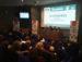 Convention régionale FHF HDF 2019