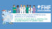 Stratégie de groupe public dans les Hauts-de-France : une nouvelle étape
