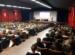 Psychiatrie et justice #12 à l'EPSM de l'agglomération lilloise – Le signalement en questions