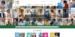 GHT de l'Artois – Nouveau site internet