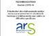 Covid-19 – Guide ARS HDF de gestion de l'épidémie à destination des ESMS pour personnes en situation de handicap (24 mars)