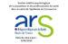 Soutien médico-psychologique dans les Hauts-de-France : grand public et professionnels de santé (9 avril)