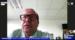 Ne renoncez pas aux soins – Interview du Dr KHODR