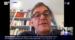 Prime aux hospitaliers, l'Hôpital public rempart face à l'épidémie – Interview de Rémi PAUVROS
