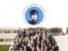 Procédure d'affectation des élèves directeurs d'hôpital – Promotion Nicole Girard-Mangin