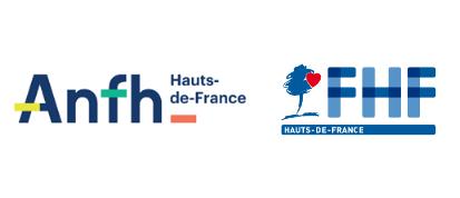 Cartographie régionale des métiers / étude des métiers en tension | ANFH – FHF HDF