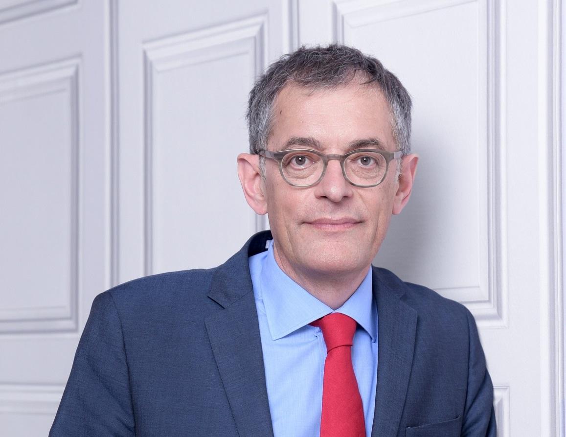 Rémi Pauvros réélu Président de la FHF Hauts-de-France