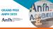 CHU Amiens-Picardie / SimUSanté – Grand prix ANFH 2021